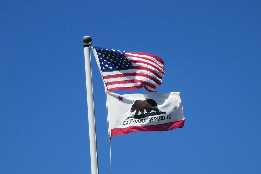 Sunita Sohrabji: California Covid Hospitalizations Rise Dramatically, Even Before Expected Post-Holiday Surge Hits