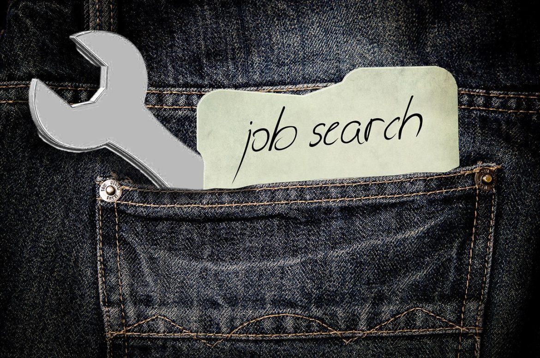 Julianne Malveaux: Where have the Jobs Gone?