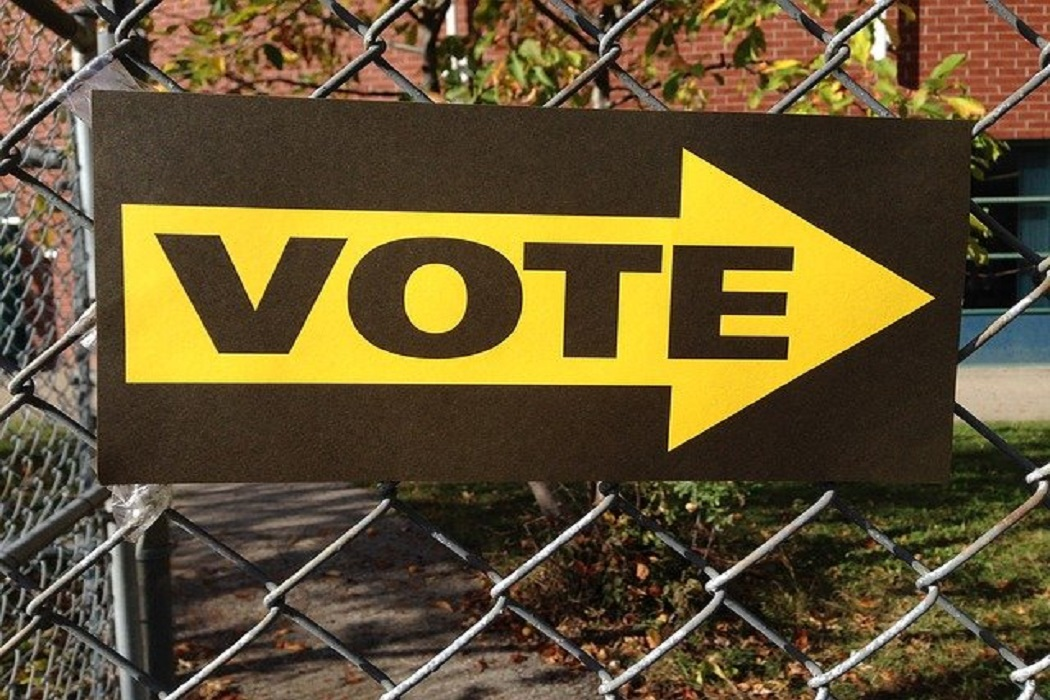 Black Marketing Expert Helped Increase Voter Turnout
