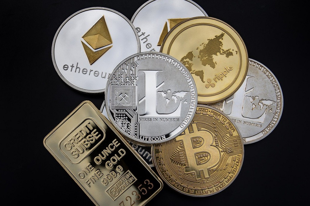 UNDERSTANDING CRYPTOCURRENCIES AND WHY I INVEST