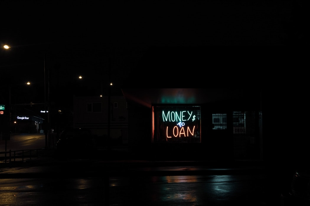 Charlene Crowell: Momentum Builds in State Capitols and in D.C. to Rein in Predatory Payday Lending