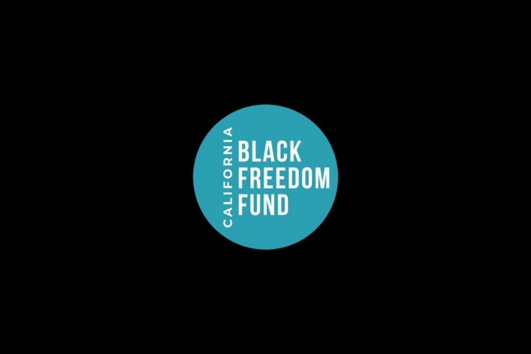 California Black Freedom Fund Invests Nearly $9 Million in 74 Black-led Power-Building Groups Around the State