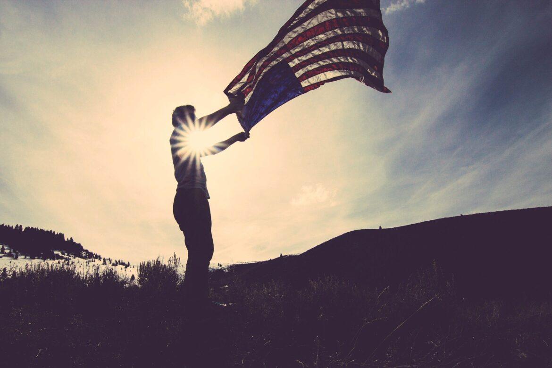 Julianne Malveaux: This Anthem Does Not Speak For Me
