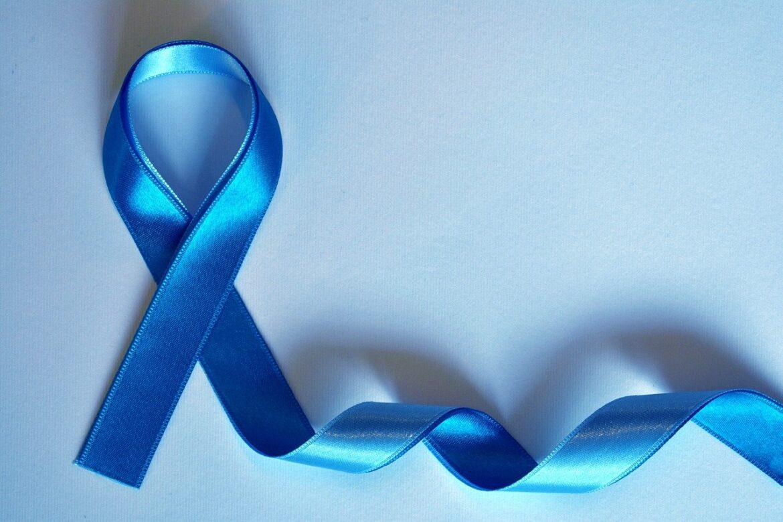 HALO Diagnostics Urging Screening for Prevention this #ProstateCancerAwarenessMonth