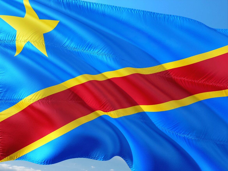 Security Worsens In Eastern Democratic Republic Of Congo Despite Military Takeover
