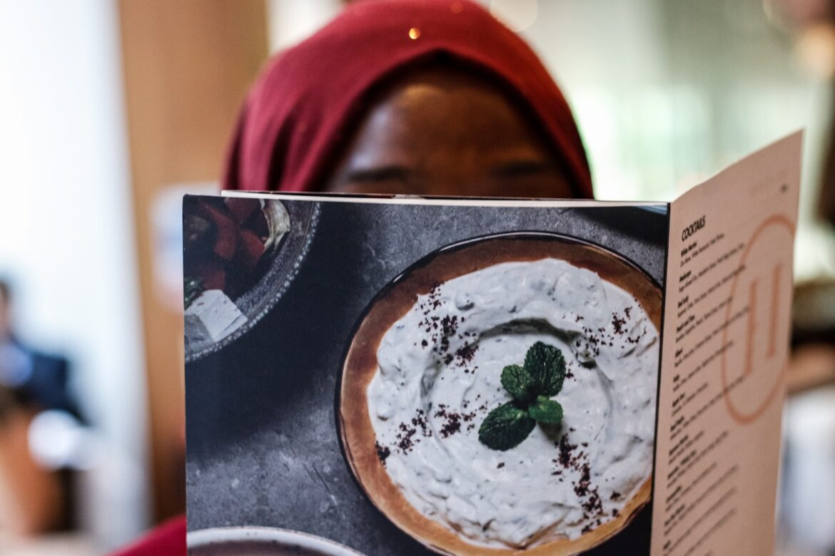 One Language To Unite Them All: Can Swahili Be Africa's Lingua Franca?
