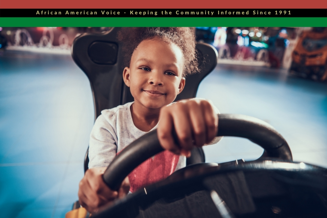 NBCDI To Unveil New National Black Child Agenda During Its 2021 50Forward National Conference