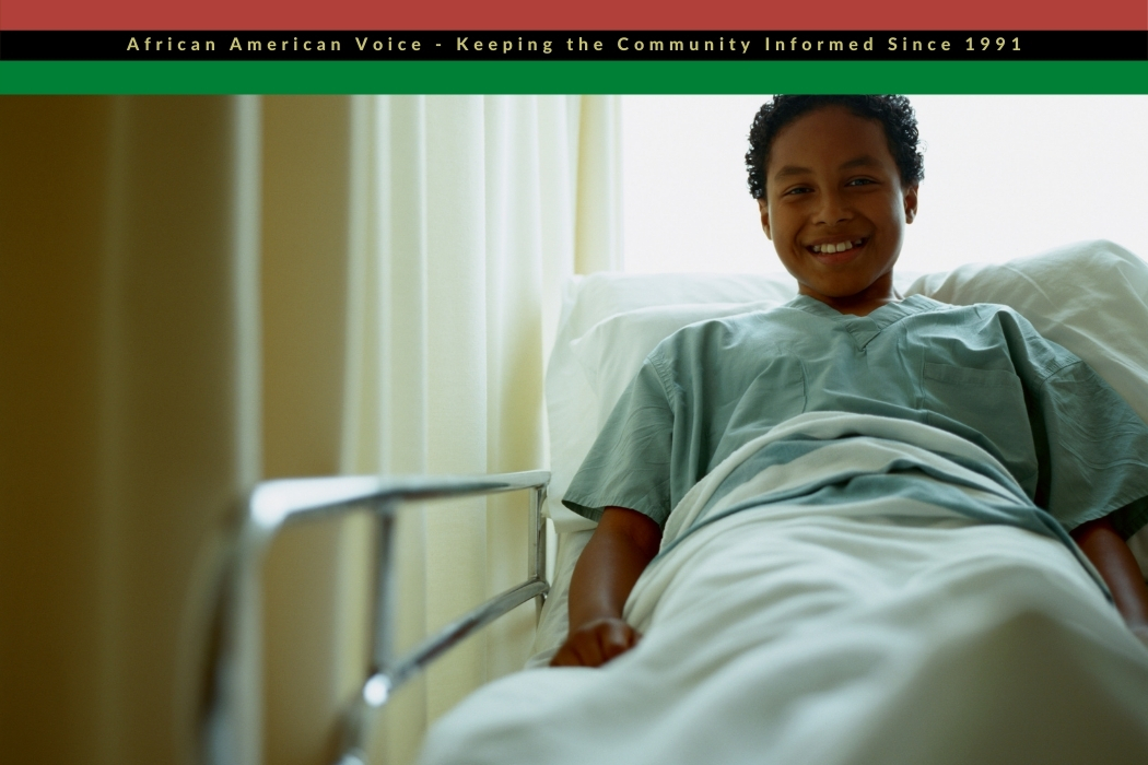 Two Studies Help Clarify Why Hospital Re-Admission Rates for Black Children Occur
